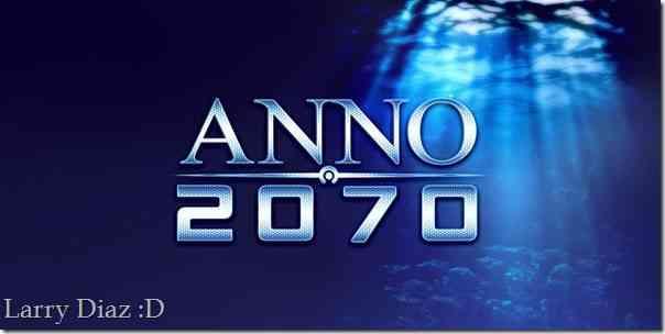 anno-2070-main