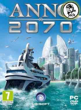 anno_2070-descargar