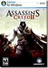 Descargar Descargar Crack Assassins Creed 2 Skidrow