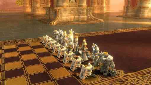 battle_vs_chess_gratis