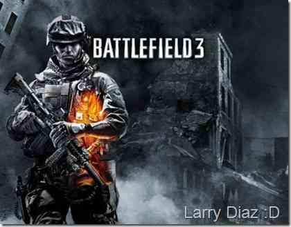 battlefield 3_460x359