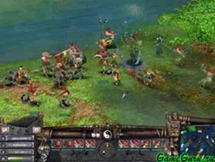 battle-realms-descargar-full-2