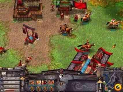 battle-realms-descargar-full-3