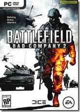 Descargar Juego Battlefield Bad Company 2 Full con Update Gratis con Crack y Update en ESPAÑOL
