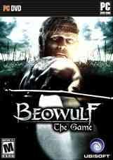 Beowulf The Game Descargar full Beowulf-the-game-descargar