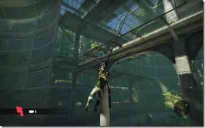 حصريا العملاقة Bionic Commando CloneDVD-iTWINS وعلى الرابط mediafire