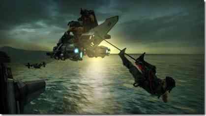 العملاقة Bionic Commando CloneDVD-iTWINS mediafire bioniccomandoimage.jpg