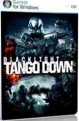 Blackligth Tango Down Full Descargar Gratis juego ONLINE y COOPERATIVO