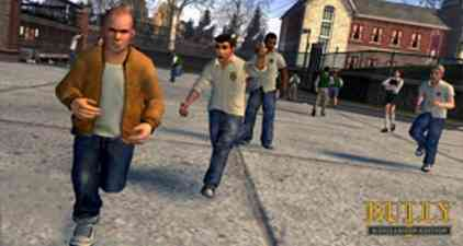 bully-schoolarship-edition-pc-descargar-gratis