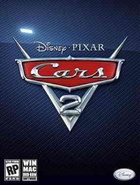 Cars 2 The Videogame Full En Espanol Descargar Juego Para Pc Cars 2
