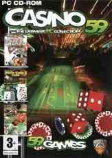 casino-59-descargar