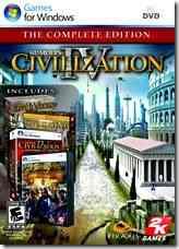 CIVILIZATION IV Full Descargar Juego Gratis en ESPAÑOL