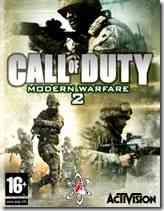 Modern Warfare 2 RipFull Gratis