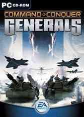 comman-and-conquer-generals-peke23c