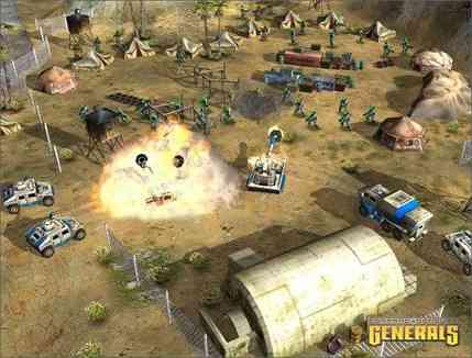 comman-and-conquer-generals-peke23c2