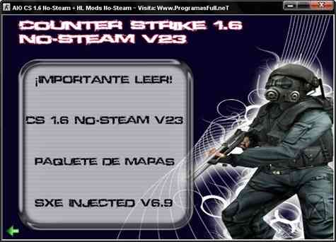 counter-strike-16-descargar-gratis-online-full