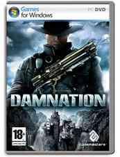 damnation-descargar