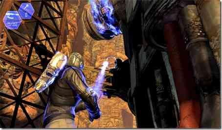 Juegos PC Gratis en Descarga Directa
