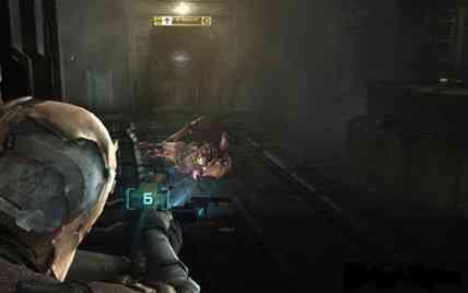 Dead Space Full Descargar Juego Gratis