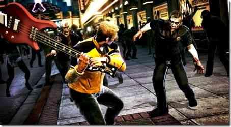 Dead Rising 2 Full Descargar Juego con Serial