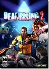 Dead Rising 2 Full Descargar Juego Gratis con Serial