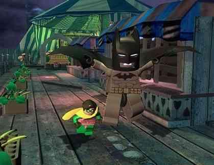 descargar-lego-batman-gratis