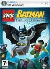 descargar-lego-batman