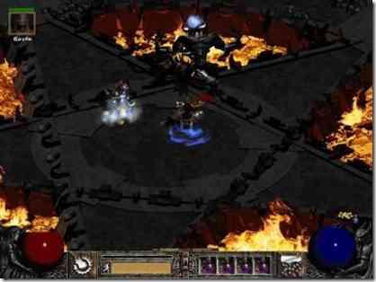 Diablo 2 gratis