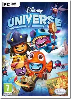 disney-universe-cover