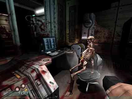Doom3lrg