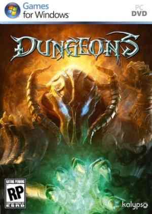 dungeons-portada