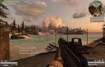 Enemy-Territory-Quake-Wars-descargar-1