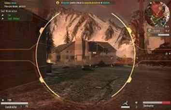 Enemy-Territory-Quake-Wars-descargar-2