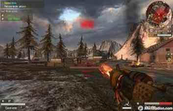 Enemy-Territory-Quake-Wars-descargar-3