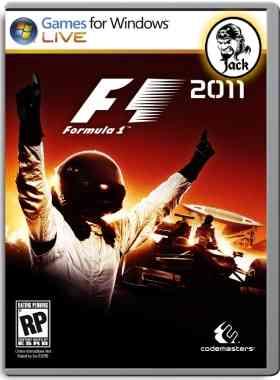 f1_2011_PC