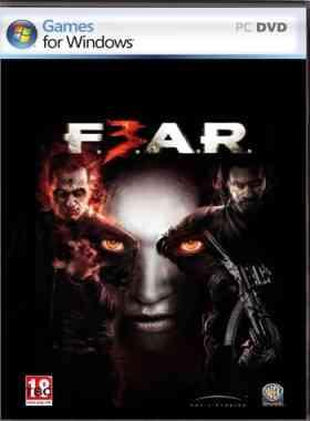 fear-3-pc