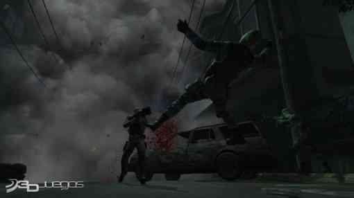 fear_3_juego