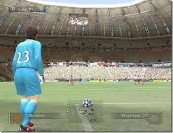 fifa-2008-descargar-juego-completo-3
