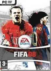 fifa-2008-descargar-juego-completo