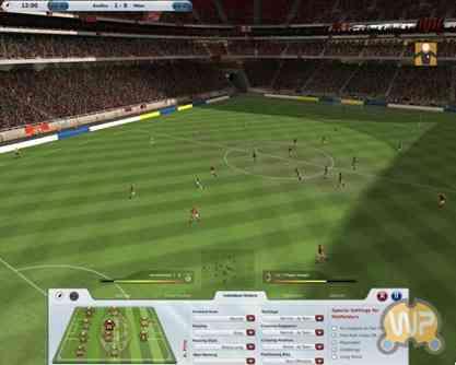 fifa-manager-09-descargar-full-gratis-espanol