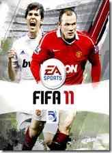 FIFA11 Descargar Juego FIFA 2011 Gratis