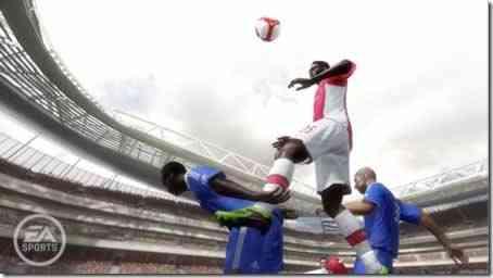 fifa-soccer-imagen