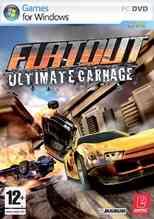flatout-carnage-descargar-full-gratis