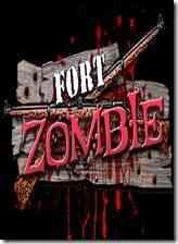 Fort Zombie descargar gratis