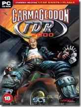 Carmageddon TDR 2000 1