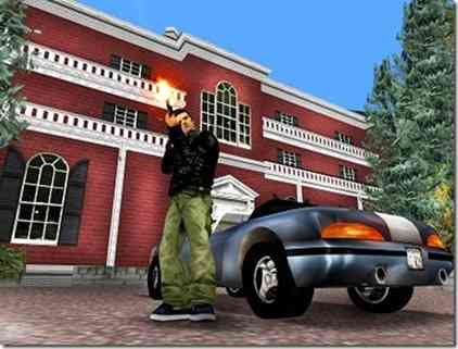 grand-theft-auto-3-descargar-gratis