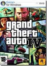 GTA IV Full Descargar Juego Full Gratis en ESPAÑOL