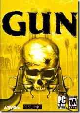 gun para pc