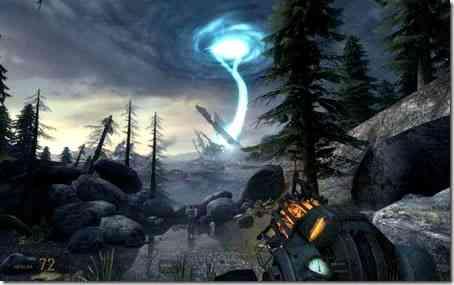 Half Life 2 Ultimate Edition 7 Full Descargar Half-Life 2 Ultimate Edition 7 Gratis Halflife2ultimateedition7cap