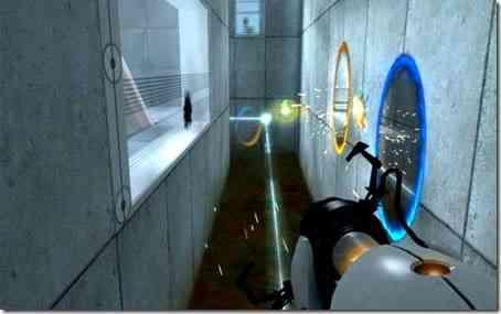 Half Life 2 Ultimate Edition 7 Full Descargar Half-Life 2 Ultimate Edition 7 Gratis Halflife2ultimateedition7screen